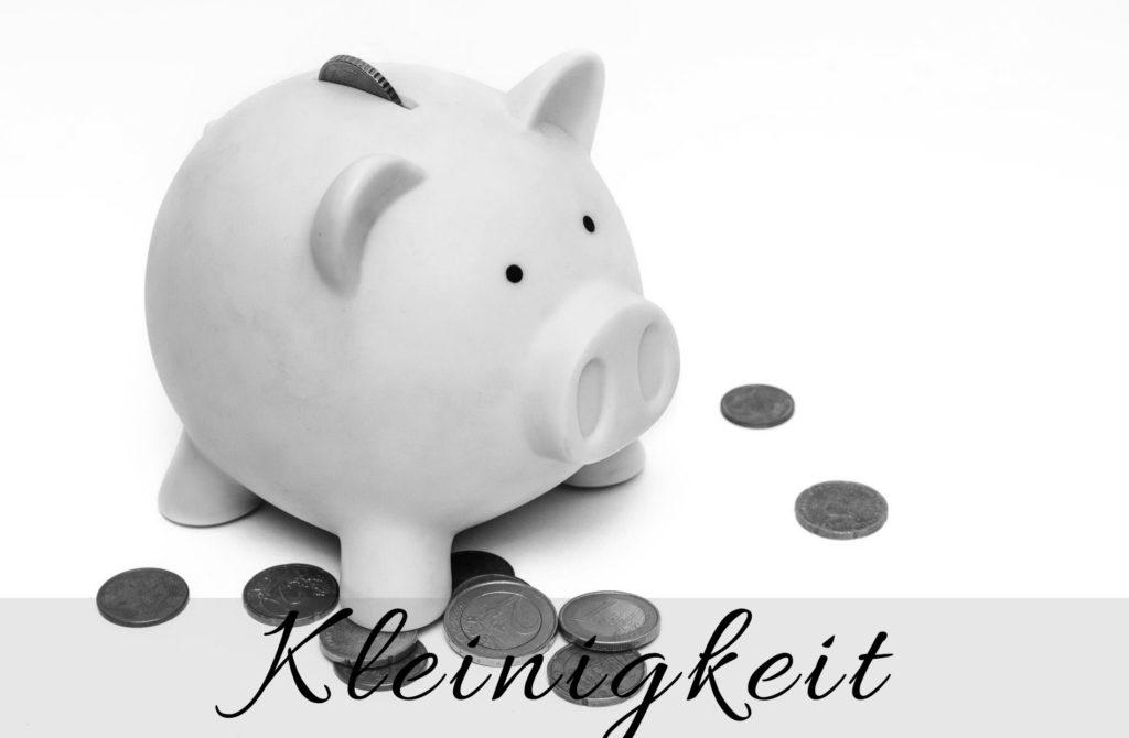 geld sparen tipps 6